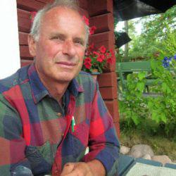 Profiel Tamir Herzberg. Leraar, mentor, trainer, ontwikkelaar, vragensteller.